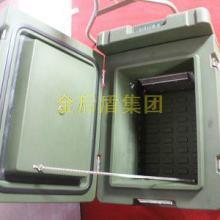 供应冷藏箱_定制工程冷藏箱_主被动控温_温降5度/10小时