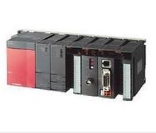 供应三菱中大型PLC-Q系列