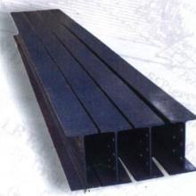 供应钢材/钢材的型号/钢材的材质
