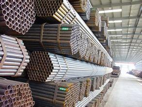 【安徽地区】铜陵钢管,亳州钢管出售,淮北钢管供应 首推强宇