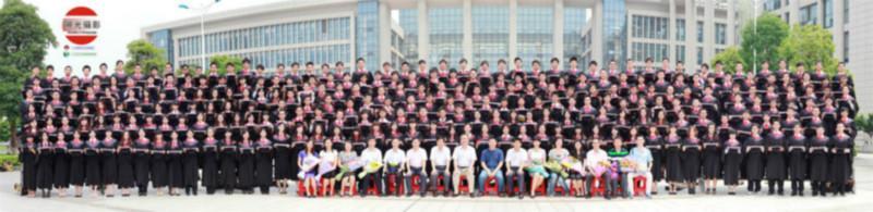 供应广州毕业照集体照团体照会议照