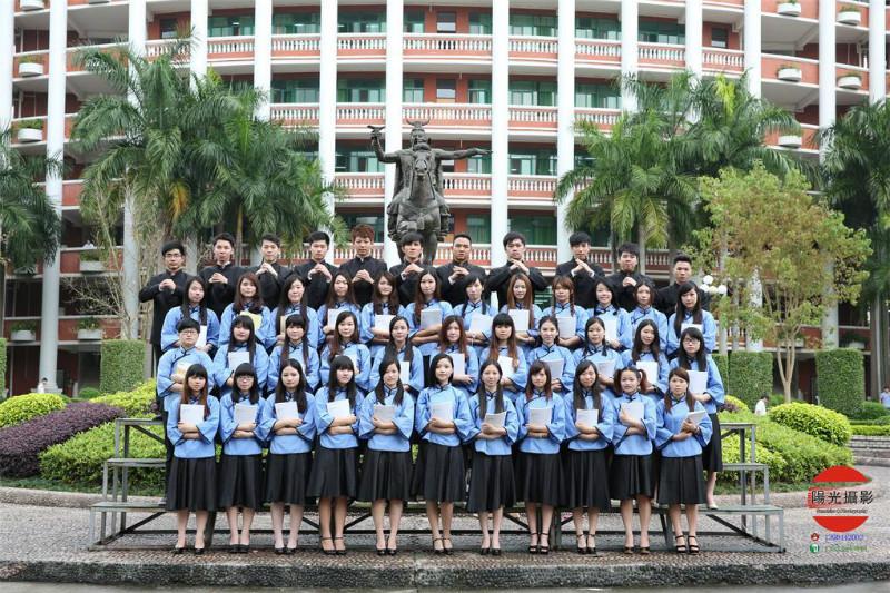 供应广州哪里有学士服中山装民国风日韩装礼服旗袍出租