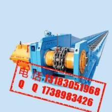 SZZ764/200转载机配件厂家
