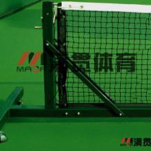 供应整体式移动网球柱,多功能场地移动网球柱