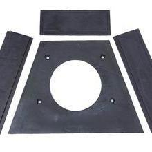 抛丸机护板厂家讲述如何减少对抛丸机护板的损耗批发