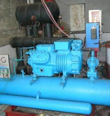 专业维修空调-冰箱-洗衣机-冷库图片/专业维修空调-冰箱-洗衣机-冷库样板图 (2)