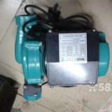 供应专业维修马达-发电机-冰箱-变压器
