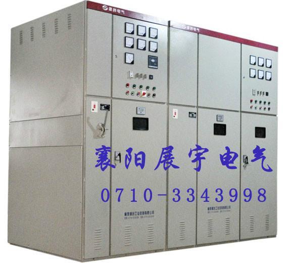 供应 【低压电容柜】15年品质保证-低压补偿柜首选展宇电气