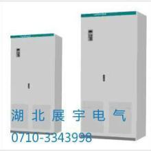 供应ZYQT系列液体电阻调速器性能高,价格优惠