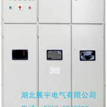 供应电阻液阻启动柜-选择展宇价格优惠
