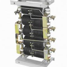 供应铁铬铝电阻器图片