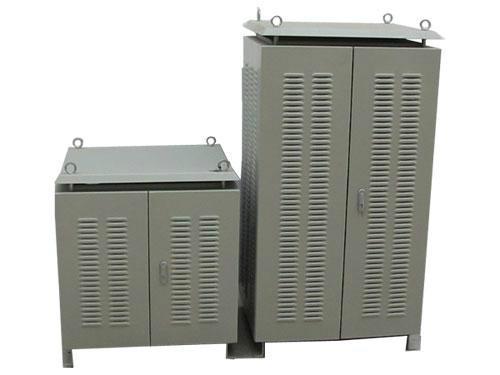 供应制动电阻器功率怎么挑选