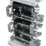 电阻器 山东电阻器 山东电阻生产厂家  电阻器批发 电阻器价格