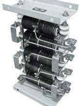 电阻器 山东电阻器 山东电阻生产厂家  电阻器批发 电阻器价格图片