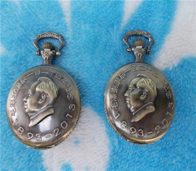 供应青铜纪念怀表,青铜纪念怀表批发,青铜纪念怀表厂家