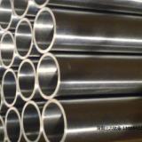 东莞钛管哪里买-东莞钛管厂家、东莞钛管供应商