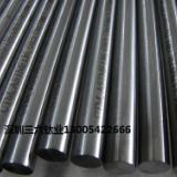 供应价格-钛合金价格、钛棒价格、钛线价格、钛板钛管价格