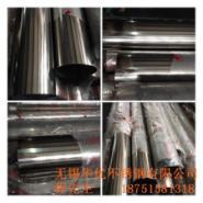 佛山304不锈钢管生产厂家 专业201、304不锈钢装饰管