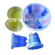 深圳海鹰机械混合双色产品图片