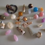 顺德海鹰注塑机产品图片