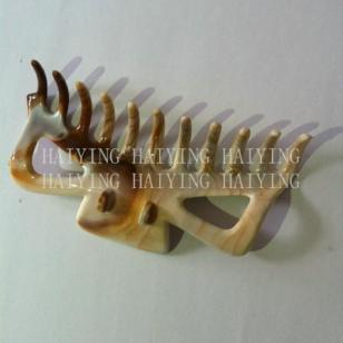 宁波海鹰注塑机产品图片