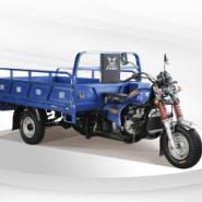 宗申Q1太子125三轮摩托车2500元图片