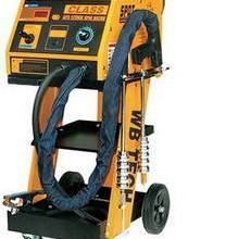 供应汽保设备报价,汽车维修设备,汽车美容设备批发