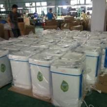 使用韩国进口高耐温PP料喜马洗澡机,既绝缘又保温,厂家全国包邮批发