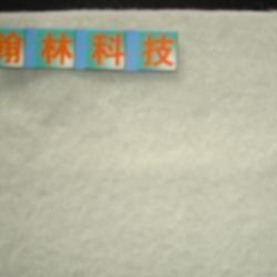 供應複合土工布哪裏有賣18333810700
