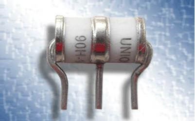 供应贴片放电管