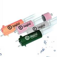 供应美国进口Aquafine臭氧杀菌灯3095