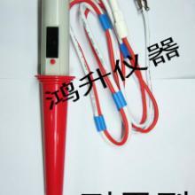 供应威格线控耐压棒VG2670A耐压机配件连接线.高压探头。高压摇控
