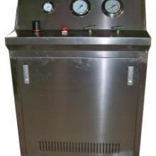 供应液压压力检测设备
