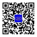 天津武清奥克斯油烟机总代理图片