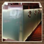防火PMMA电梯装饰板批发图片