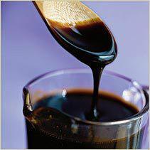 供应特级甘蔗糖蜜用途饲料