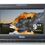 TL-S900HD图片