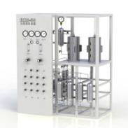 3mL微型反应装置图片