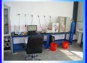 供应五金制品元素分析仪五金零部件元素分析仪锰磷硅碳硫分析仪