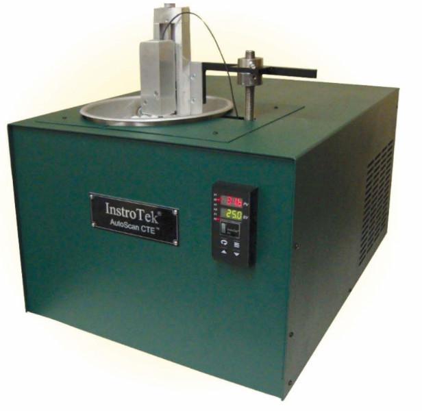 混凝土热膨胀系数测试仪销售