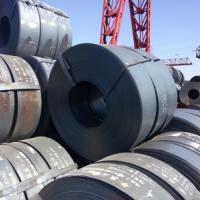 供应天津带钢丨河北带钢丨优质带钢丨带钢
