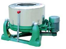 供应脱水机,脱水机生产厂家,脱水机价格