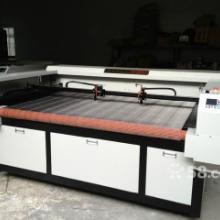 供应自动送料机木工机激光切割机批发