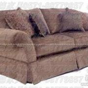 广州专业沙发翻新专业沙发换皮维修