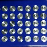 供应收购松下CM402/602各类吸嘴,吸嘴报价,吸嘴供应商。