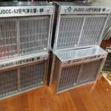 供应中央空调空气静电除尘净化设备