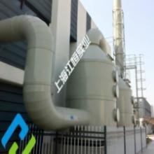 供应河北喷漆废气处理喷漆废气处理设备图片