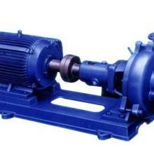 供应【PN泥浆泵】厂家 ,PN泥浆泵价格,PN泥浆泵,泥浆泵图片