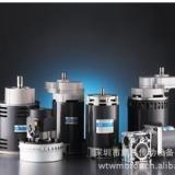 供应江苏750W洗地刷盘电机24V,厂家直销价,品质保证,清洁设备主要配件