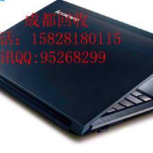 供应成都回收苹果Air笔记本回收苹果ME665笔记本批发